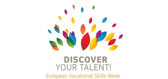 European Vocational Skills Week newsletter